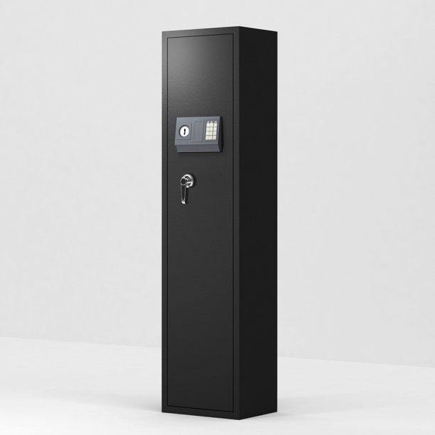 digital lock safe box