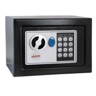 20 seure safe lock box