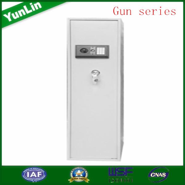rifle gun storage cabinet box