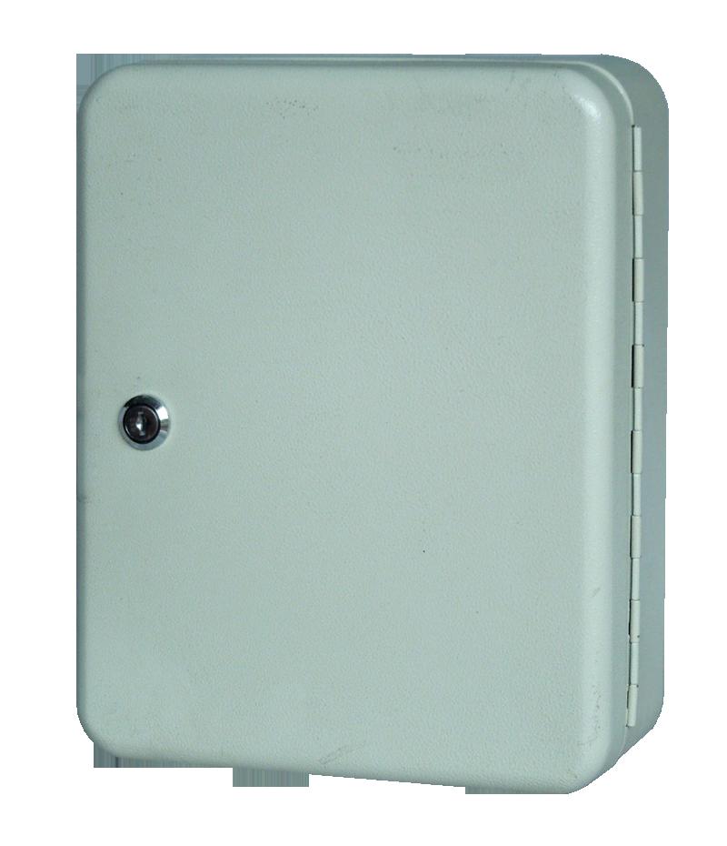 high quality Steel Key safe Box Key Cabinet key box