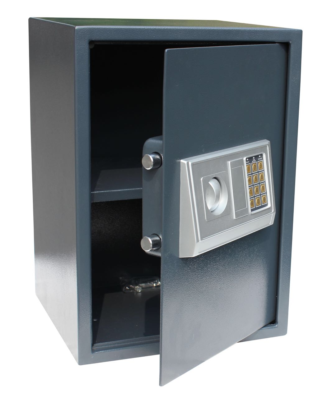safe box secure hotel