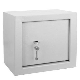key box, key storage box, key safe box