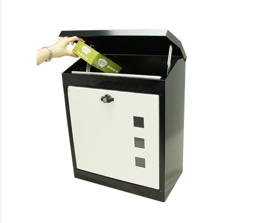 Yoobox ME006