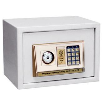 Car Key Safe Storage Box, Key Safe Storage Box, Fireproof Safe Box Key Lock