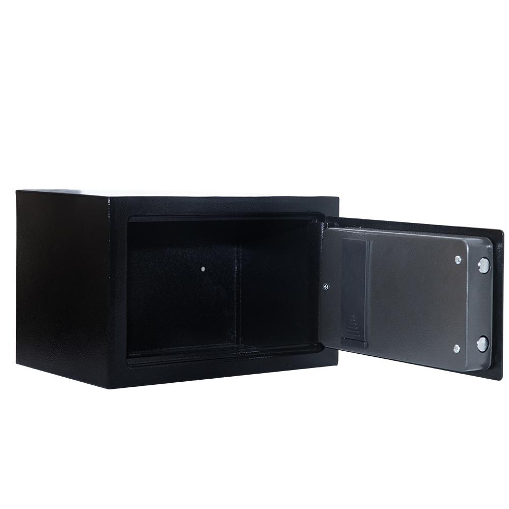 safe box electron